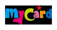 Global MyCard